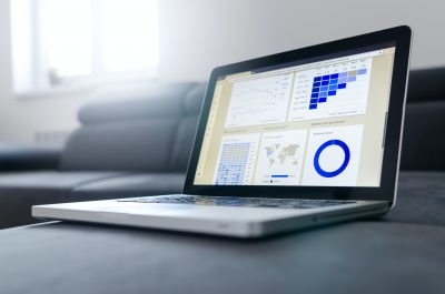Data Analytics and Data Visualization With Microsoft Power BI