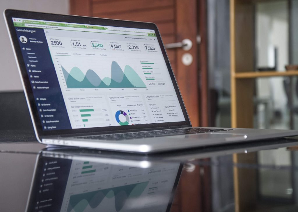Data Analysis For Beginners Using Microsoft Excel and Access